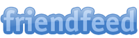 Image representing FriendFeed as depicted in C...